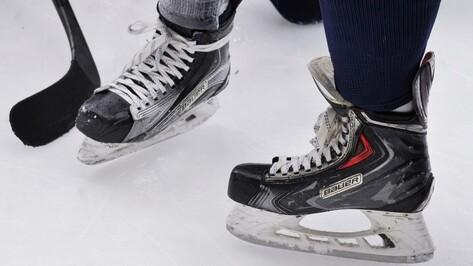 Хоккейная «Россошь» проиграла «СКА-Карелии» по буллитам