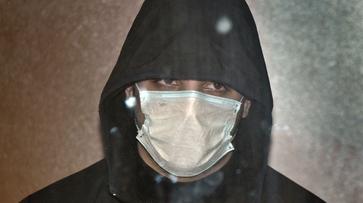 Убийца воронежского юриста в кафе «Техас» отправится в колонию на 18 лет