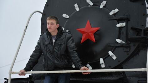 Воронежский студент покажет «Сущий ад» в Торонто