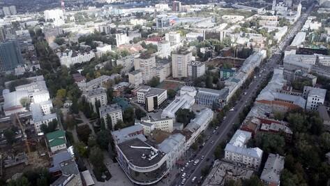 ПереулокВерныйи тупик Голубиный. Как придумывают названия улицам Воронежа