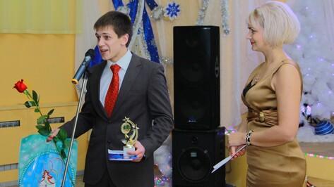 Семилукскую премию «Лидер года» дополнили двумя номинациями