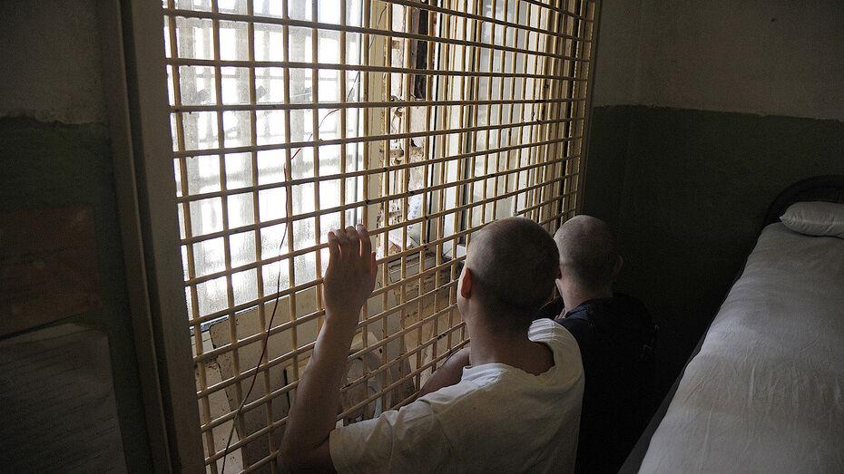Воронежского экс-прокурора оставили в СИЗО до конца ноября