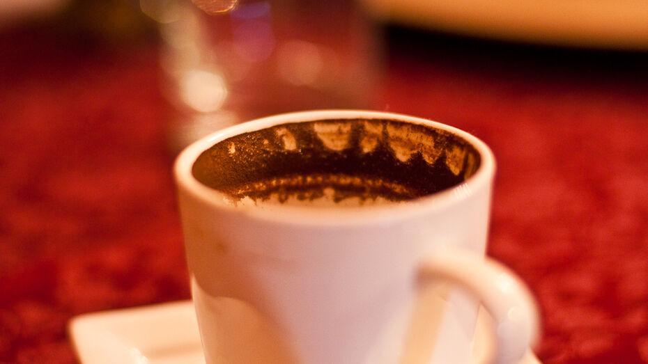 Владелец воронежской сети кофеен призвал геев не ходить в его заведения