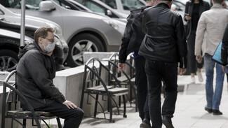 Более 100 жителей Воронежской области вылечились от COVID-19 за сутки
