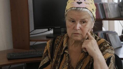«Подписала, как зомби». Чем обернулась «бесплатная диагностика» для пенсионерок Воронежа