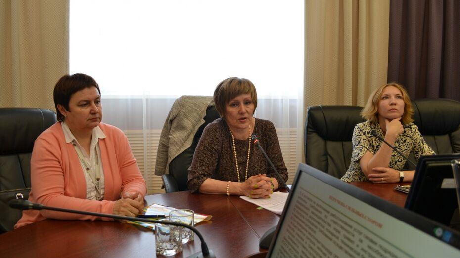 Система экологического менеджмента Нововоронежской АЭС подтвердила соответствие стандартам