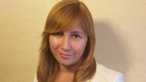 Воронежский медиапсихолог Алла Шестерина: «Дистант сильно экономит время»