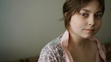 Фонд «ДоброСвет» попросил у воронежцев денег на лечение 17-летней девушки с лейкозом