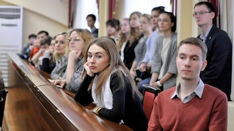 «Стадия становления». Чего достигли студенческие омбудсмены в Воронеже