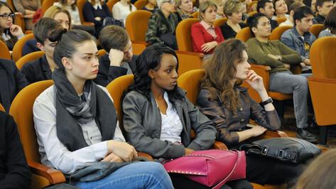 В Воронеже объявили набор в Школу межэтнической журналистики