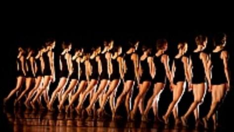 Воронежцы снова увидят Веру Арбузову на сцене театра оперы и балета