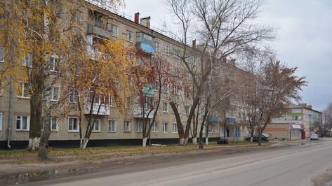 В Воронежской области пострадавшую от утечки газа семью выписали из больницы