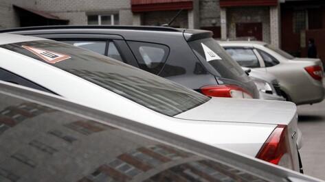«Продам без торга». Чем обернулась для воронежцев покупка «армянских» авто