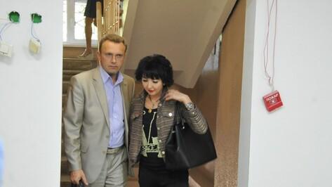 В Воронеже прокурор попросил для адвоката с «зеленым блокнотом» 4 года колонии