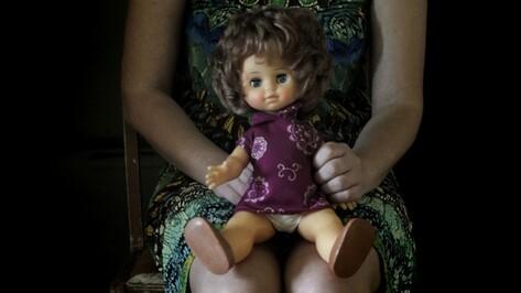 Курда из Каменки судят за развращение 5-летней девочки