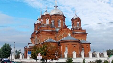 Бутурлиновский район поднялся в областном рейтинге эффективности