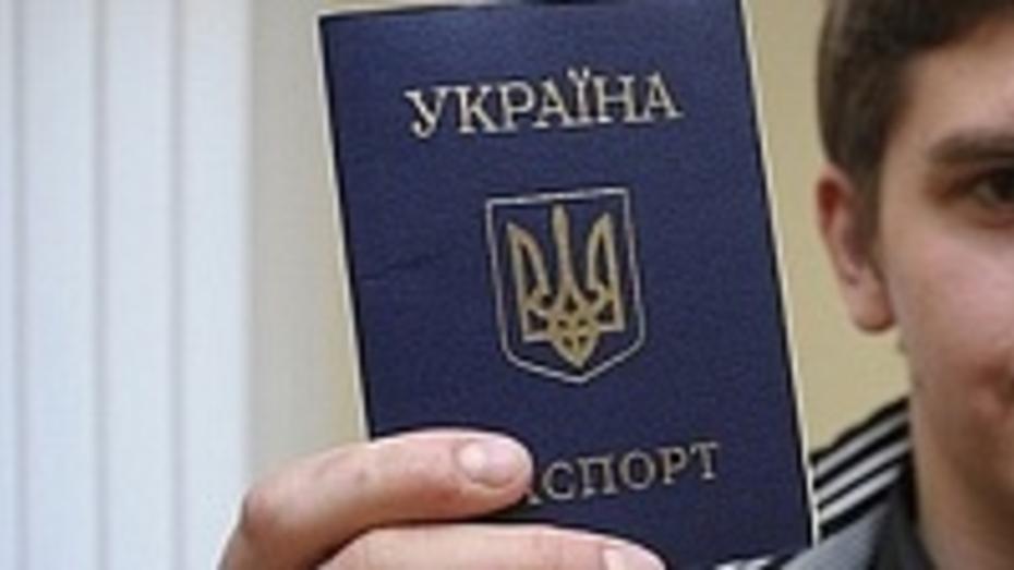 За сутки в Воронежскую область прибыли почти 100 жителей Юго-Востока Украины
