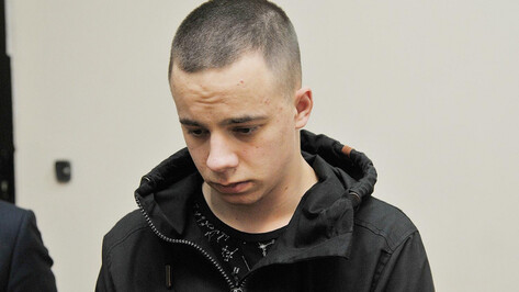 «Он не мажор». В Воронеже начался суд над парнем, сбившим насмерть студента