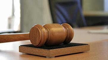 В Воронеже мать 6 детей будут судить за издевательства над 3 малышами