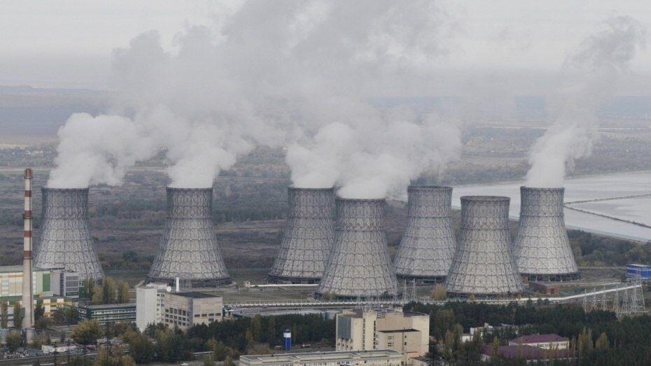 Директор Нововоронежской АЭС пригласил сотрудников в проект «Гражданин страны Росатом»