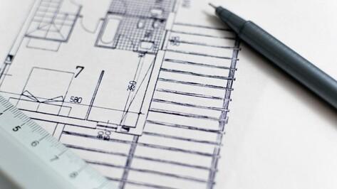 Пенсионный фонд подыскивает новое здание в Воронеже