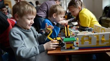 В Воронежской области на проект «Индустриальная школа» потратят 418 млн рублей