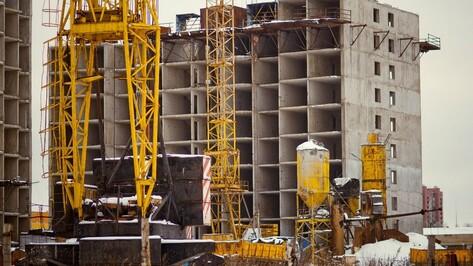 В Воронеже застроят многоэтажками территорию бывшего трамвайного депо