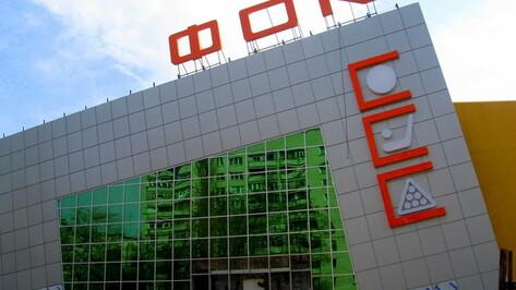 В текущем году в пяти районах Воронежской области построят физкультурно-оздоровительные комплексы