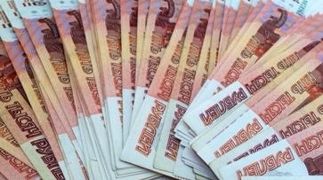 Воронежская полиция уличила инвестфонд в незаконном предпринимательстве