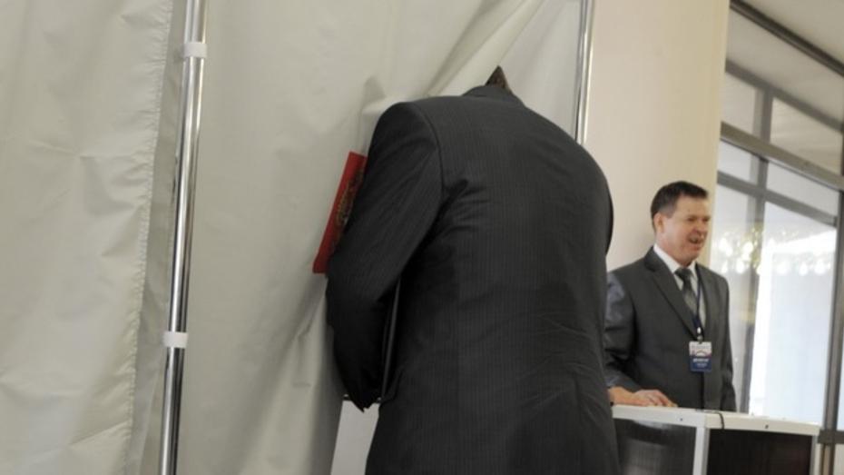 КПРФ, «Альянс зеленых» и «Народная партия России» выдвинули кандидатов на выборы в Воронежскую облдуму