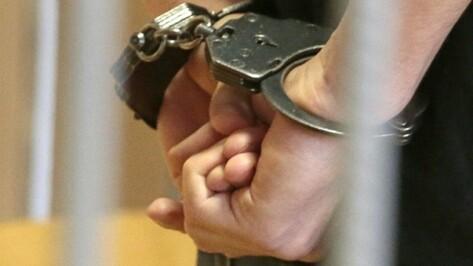 Житель Воронежской области ответит в суде за изнасилование 12-летней школьницы