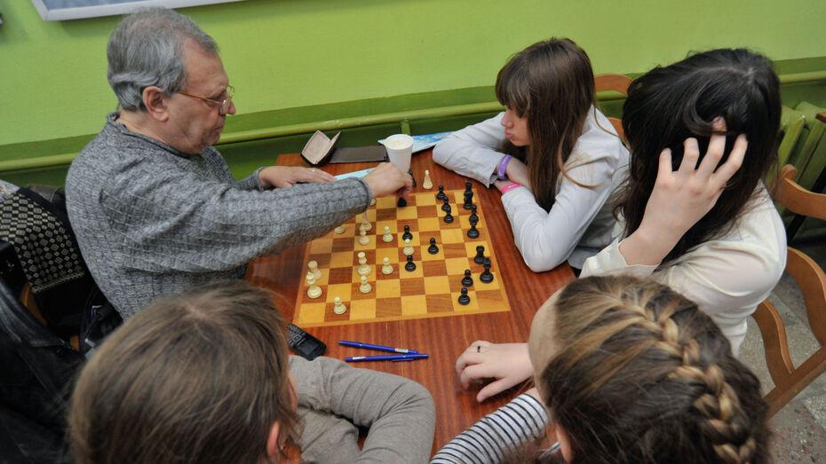 Учреждения допобразования Воронежа останутся на дистанте на неопределенный срок