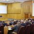 Воронежская областная дума сформировала комитеты