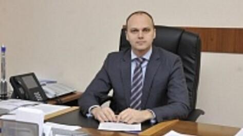 Алексей Беспрозванных: «Воронежский IT- форум приобретает уровень всероссийского»