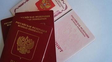 В России изменились правила получения шенгенских виз