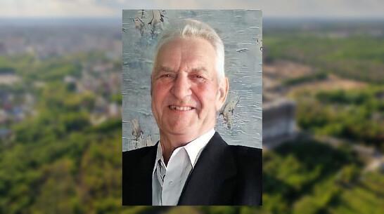 В Борисоглебске добровольцев попросили помочь с поисками 81-летнего грибника