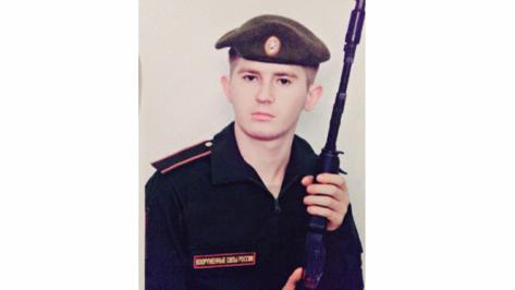 В Воронежской области пропавшего солдата-срочника нашли живым