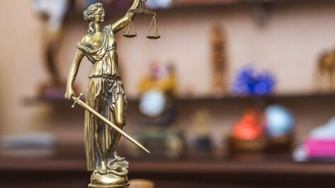 Воронежский суд рассмотрит дело убийцы-расчленителя и его друга
