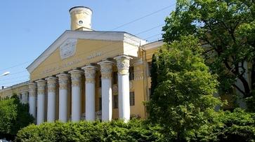 Рособрнадзор запретил Воронежскому лестеху готовить экономистов-магистров
