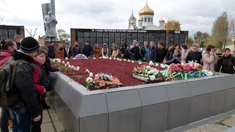 Из Кантемировского района в армию уйдут служить 32 юноши