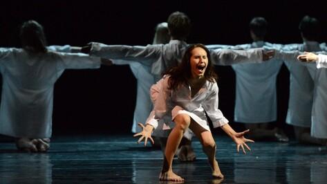 Пятый Платоновский фестиваль повторит эксперименты молодых хореографов по Платонову