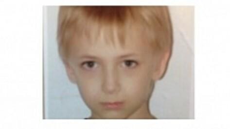 В Воронеже пропал без вести 12-летний воспитанник интерната