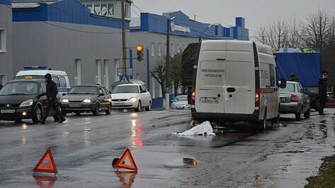 Семья погибшего в ДТП в Воронежской области велосипедиста попросила очевидцев откликнуться