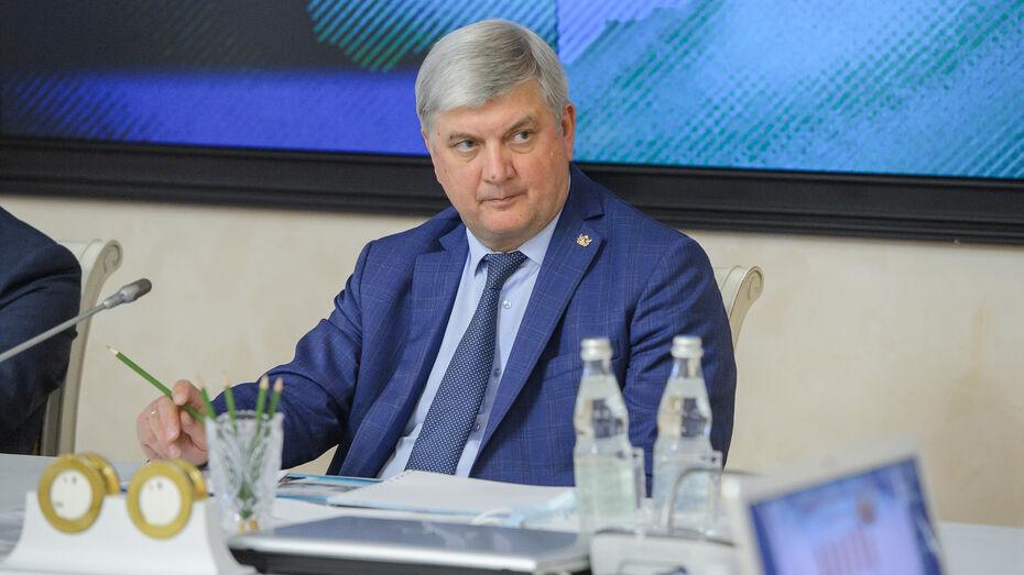 На строительство стадиона в Каменке Воронежской области направят 60 млн рублей