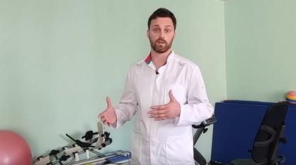 Воронежские врачи представили комплекс упражнений для реабилитации после ковида