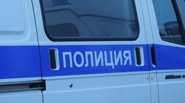 Житель Воронежской области ответит в суде за нападение на сотрудницу полиции