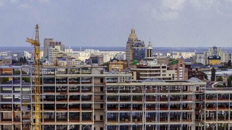 «Дно пройдено». Эксперты спрогнозировали оживление рынка недвижимости в Воронеже