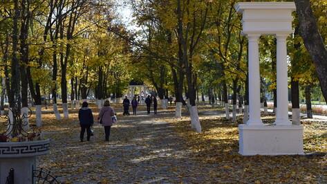Начальника филиала УФСИН поймали на крупной взятке в Борисоглебске