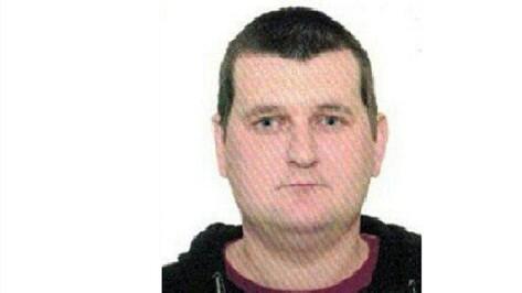 В Воронеже объявили поиски пропавшего в июле-2017 парня