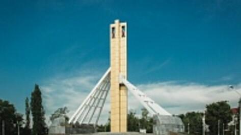 В Хохольском районе появится туристический маршрут по местам боев